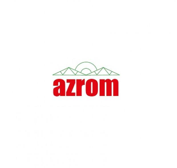 Zvi Azrom